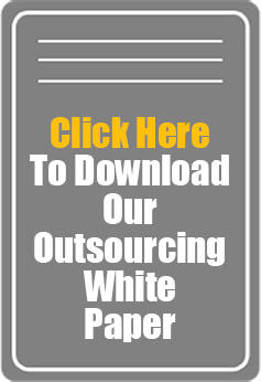Outsourcing logo