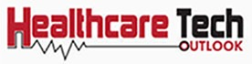Healthcare Tech logo